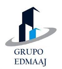 Grupo Edmaaj