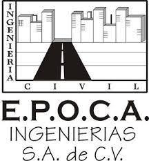 EPOCA Ingenierias