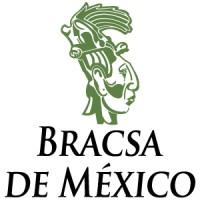 BRACSA DE MÉXICO