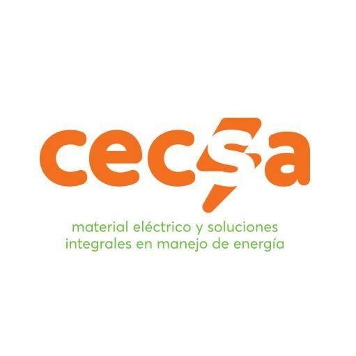 Cecsa