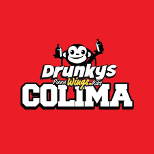 Drunkys Colima